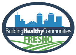 Fresno-BHC-Website-Logo